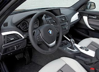 BMW-1-Series-F20-Interior-1