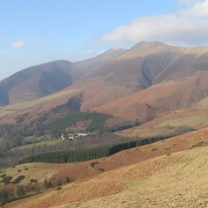 Lake_District_10 Skiddaw.jpg