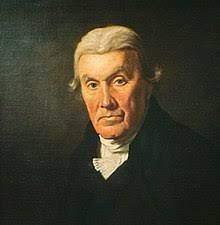 Robert Wood Age, Wiki, Biography, Wife, Children, Salary, Net Worth, Parents