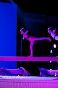 Han Balk Agios Theater Avond 2012-20120630-114.jpg