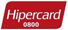 hipercard-0800