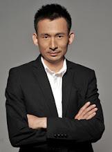 Tao Hai China Actor