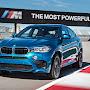 Yeni-BMW-X6M-2015-034.jpg