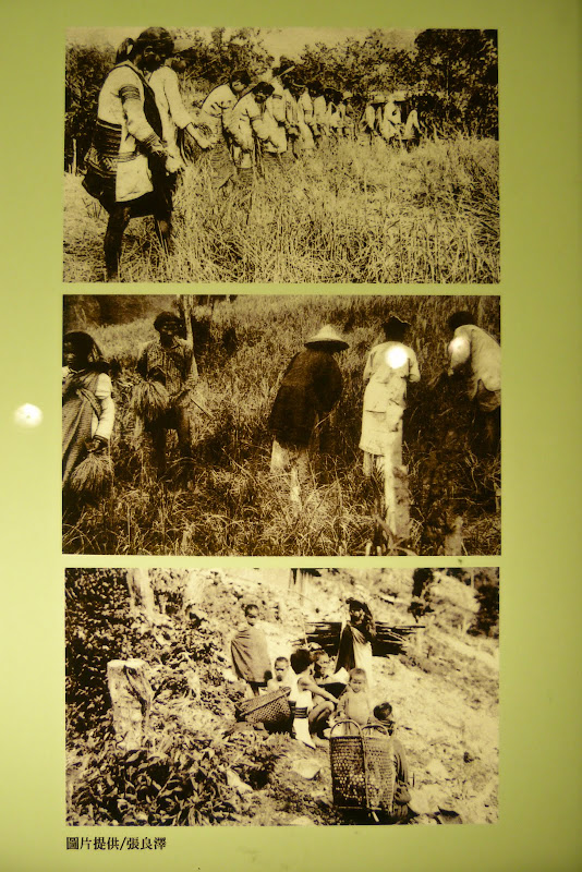 Yilan County.Taucheng , Musée Lanyang - P1230182.JPG