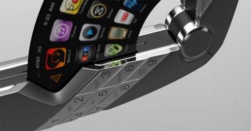SmartphoneFuturo.jpg