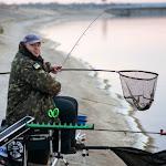 20150418_Fishing_Ostrog_034.jpg