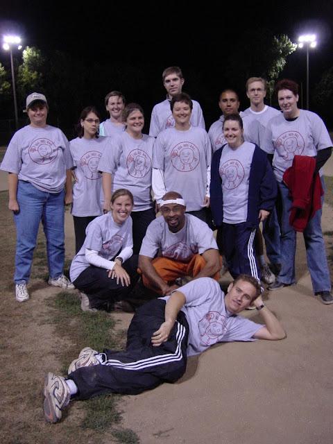 Kickball Fall 2003 - DSC03866.JPG