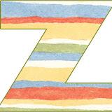 Letter Z Upper.jpg