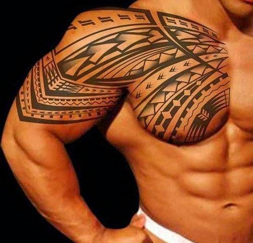 tatuagens_tribais_25
