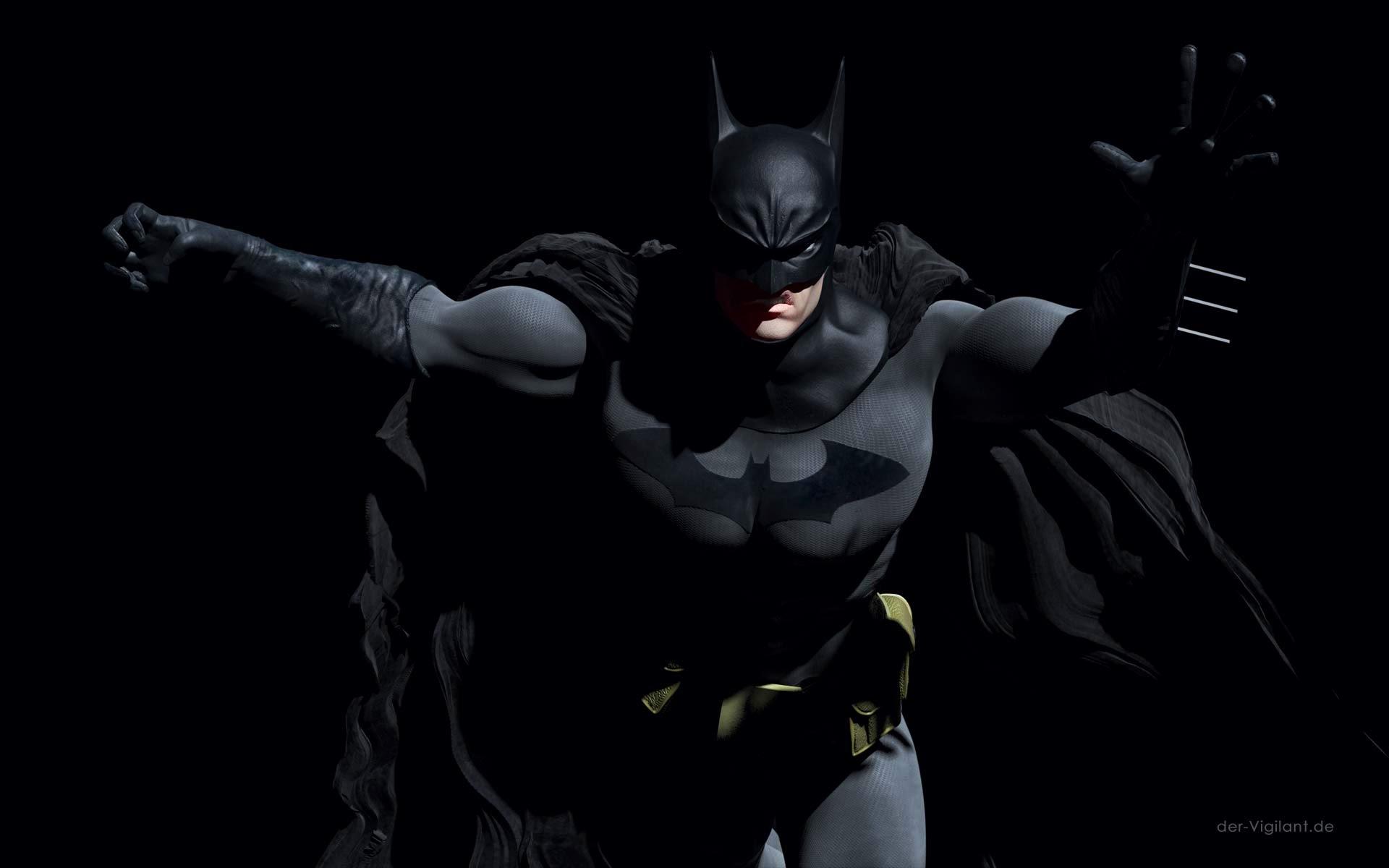 batman-angry-1920
