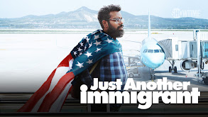 Just Another Immigrant thumbnail