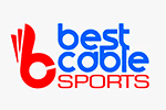 Logo Best Cable Sports