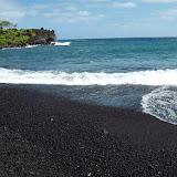 Hawaii Day 5 - 114_1570.JPG