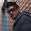 Harun Erkezen's profile photo