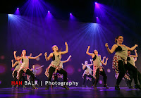 HanBalk Dance2Show 2015-5384.jpg