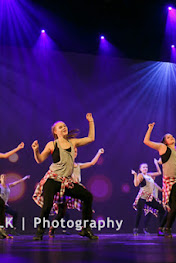 HanBalk Dance2Show 2015-5384.jpg