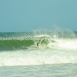 20130818-_PVJ9718.jpg