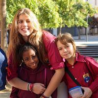 Diada Mariona Galindo Lora (Mataró) 15-11-2015 - 2015_11_15-Diada Mariona Galindo Lora_Mataro%CC%81-10.jpg