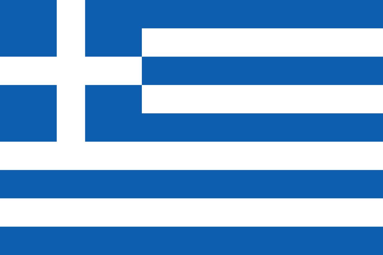 파일:그리스 국기.png