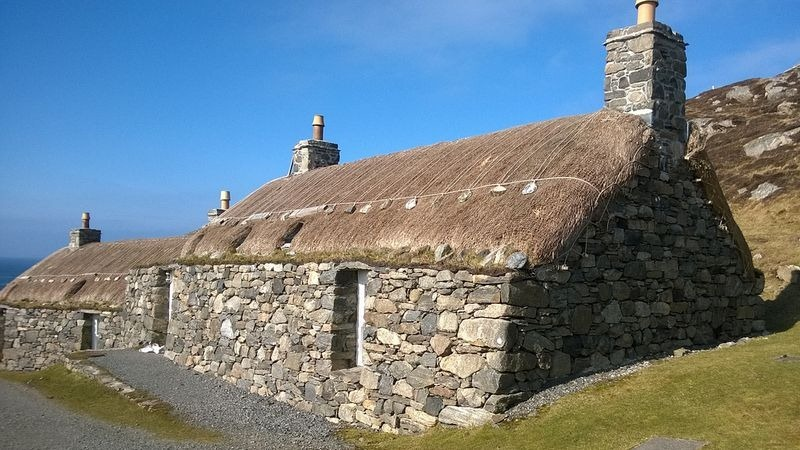blackhouse-isle-of-lewis-14