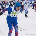 39. Tartu Maraton - img_8858TSM_.jpg