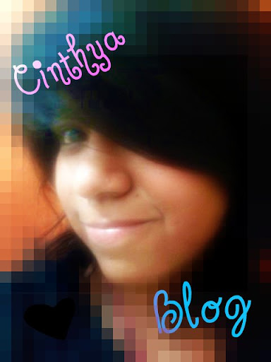 Cinthya Ayala Photo 3