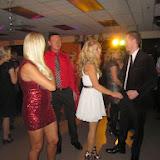 New Years Eve Ball Lawrenceville 2013/2014 pictures E. Gürtler-Krawczyńska - a001%2B%252825%2529.jpg