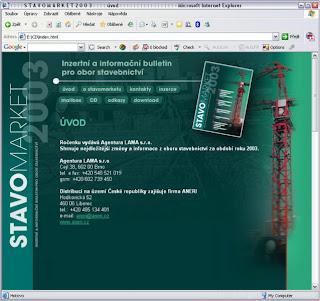 petr_bima_web_webdesign_00145