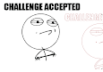 challenge accepted raw.PNG