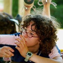Področni mnogoboj, Sežana 2007 - P0207170.JPG