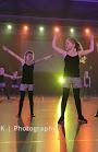 Han Balk Voorster dansdag 2015 ochtend-4016.jpg