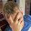 Phil Swenson's profile photo
