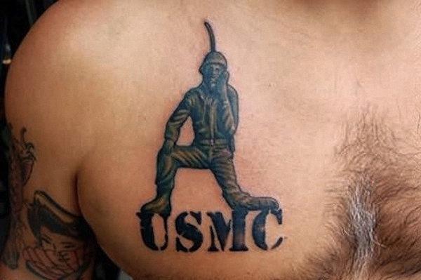corpo_de_fuzileiros_navais_rdio_homem_da_tatuagem