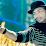 Abdul Gaffar's profile photo