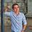 Rodrigo Alas's profile photo
