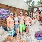 Purple-Rise-220.jpg