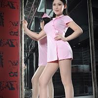 LiGui 2014.01.20 网络丽人 Model 文靜 [38P] 000_5689.jpg