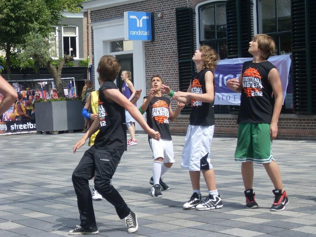StreetBall Masters 30 Juni - SDC17269.JPG