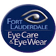 Fort Lauderdale Eye Care and Eyewear