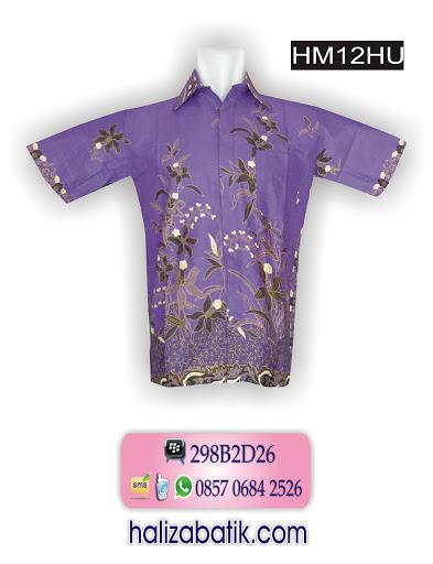 belanja batik online, batik murah, baju batik online