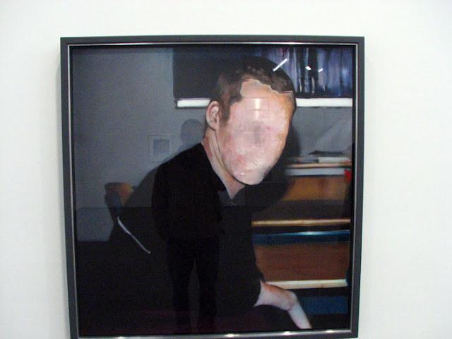 chelsea-galleries-nyc-11-17-07 - IMG_9588.jpg