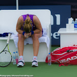 Svetlana Kuznetsova - Dubai Duty Free Tennis Championships 2015 -DSC_6584.jpg