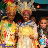 CuracaoFestivalTumbaHubenil25Jan2014ByEsoCurCom