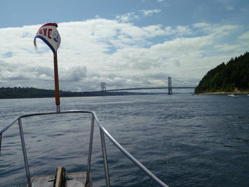 South Sound Cruise-2011 - P1000634.JPG