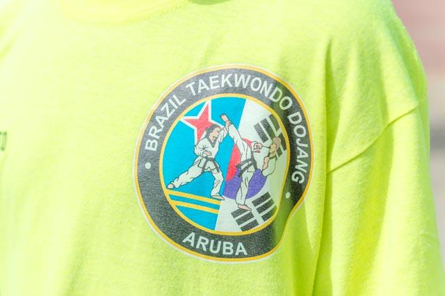 Brazil Taekwondo Interval Training Seroe Colorado Juni 20, 2015 - Interval%2BTraining%2BSeroe%2BColorado%2BJuni%2B20%252C%2B2015-6.jpg