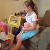 Corinas Birthday Party 2011 - 100_6892.JPG