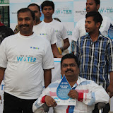 WOW Foundation supporting Walk for Water - IMG_8275.JPG