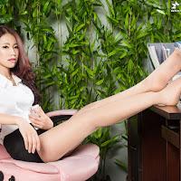 LiGui 2014.08.13 网络丽人 Model 语寒 [46P] 000_5745.JPG