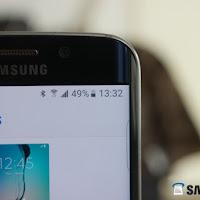 android 6 galaxy s6 particolari (46).jpg