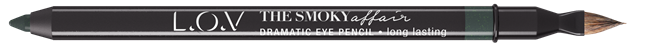 LOV-the-smoky-affair-dramatic-eye-pencil-330-p2-os-300dpi_1467305480